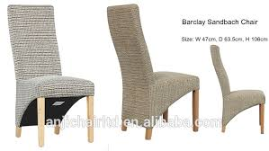 glamorous high back dining room chair covers 50 for your metal
