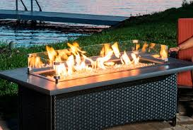 napa valley crystal fire pit table best of crystal fire pit table fire pit artistic crystal fire pit