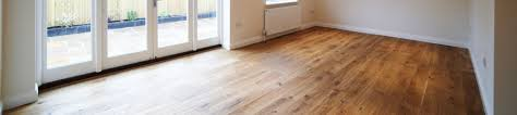 Wellington Laminate Flooring Floor Sanding Kapiti Timber Floor Sanding