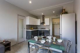 cucina e sala da pranzo cucina e sala da pranzo