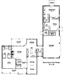 mother in law house plans mother in law houses plans mother in law garage plans single story house plans with mother in