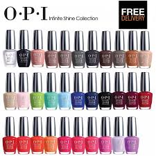 cnd vinylux uv nail polish weekly wear choose any new 2017 colours