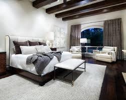 Bedroom Sideboard Furniture by Bedroom Sideboard Houzz