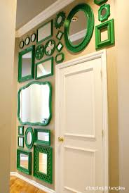 Ballard Designs Mirrors 78 Best Mirrors Images On Pinterest
