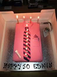 50th birthday cakes for men ideas u2014 wow pictures 50th birthday