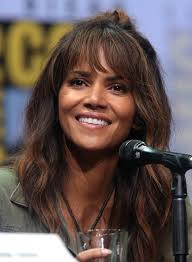 holly berry hairstyles in 1980 halle berry wikipedia