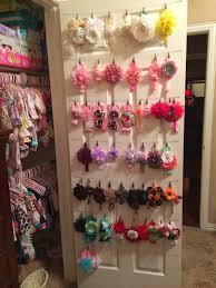 rangement accessoires cheveux mix and match family baby shower pinterest rangement chambre