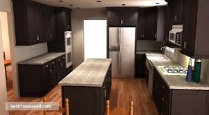 Kitchen Cabinets Marietta Ga by Kitchen Design Marietta Ga Kitchen Design Ideas