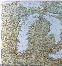 Eastern Usa Map by Map Of Eastern Usa Ign U2013 Mapscompany