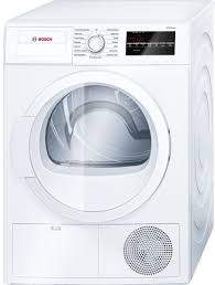 Propane Clothes Dryers Depth 25