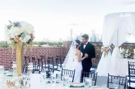 Wedding Venues Under 1000 28 Unique Houston Wedding Venues 1000 Images About Houston