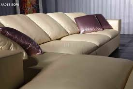 100 full grain leather sofa sofas center dante power