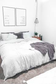 Do It Yourself Master Bedroom Decorating Best 20 Apartment Master Bedroom Ideas On Pinterest Master