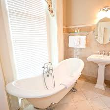 bathroom window blinds stunning brilliant ideas for and coverings