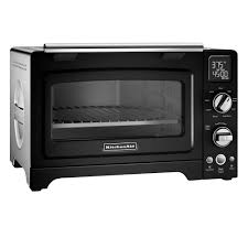 Toaster Oven With Auto Slide Out Rack Hamilton Beach Stainless Toaster Oven 31333 The Home Depot