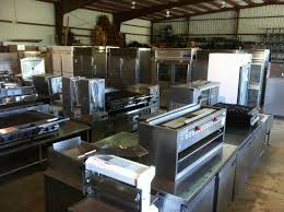Kitchen Used Restaurant Booths For All American Restaurant Equipment Just Another Wordpress Site