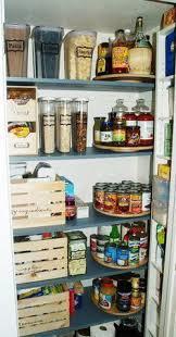 the 25 best organize small pantry ideas on pinterest organized