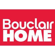 Home Decor Stores In Canada Home Decor Stores In Mississauga Top Cheap Home Decor Stores In