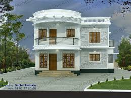house plans for builders archives kerala model home plans