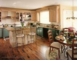 country kitchen ideas on a budget interior smooth decor kitchen ideas inthecreation houseascent
