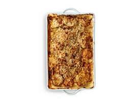 best 25 vegetable gratin recipes ideas on potatoe au