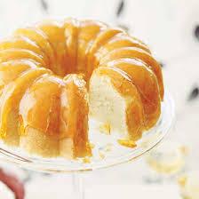 the best pineapple upside down cake recipes food u0026 wine