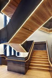 the 25 best staircase design ideas on pinterest stair design