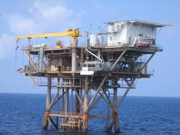 seadrill u0027s retail noteholders could be impacted by a