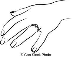 engagement ring clipart and stock illustrations 18 551 engagement