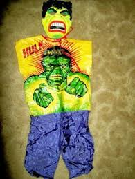 Halloween Costumes Hulk 22 Fun Unique Weird Vintage Ben Cooper Halloween Costumes