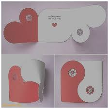 greeting cards new innovative greeting card designs creative