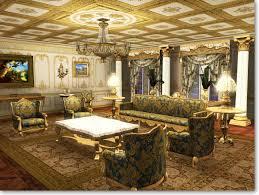 Waddesdon Manor Floor Plan Waddesdon Manor Project Koman U0027s Discoveries A New Wip By Jisgr8