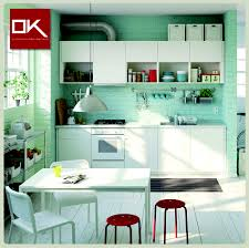 marque de cuisine la nouvelle marque ok cuisines distribuée dans les réseaux batam