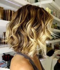 ombre for shorter hair ombre hair short hair hairstyle foк women man
