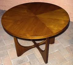 coffee and end tables for sale broyhill coffee and end tables coffee table source broyhill fontana