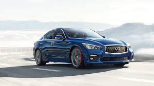 2017 infiniti q50 oil light reset pinterest infiniti q50