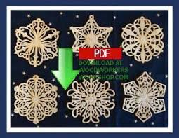 77 best ornaments made from woodworking patterns images on