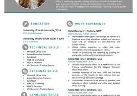 Mac Word Resume Templates Free Mac Resume Templates Apple Resume Templates Free Resume