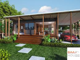 baa house australian granny flats small house layouts