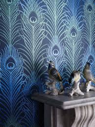 best 25 navy wallpaper ideas on pinterest indigo walls