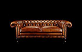 canap chesterfield cuir 2 places canapé chesterfield en velours en cuir 2 places samuel