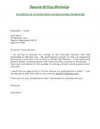 short cover letter sample whitneyport daily com