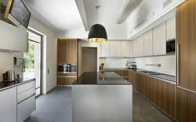 pink kitchen ideas inspirational modern kitchen u shaped taste