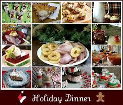 Fabulous Dinner Ideas Christmas Dinner Ideas Gallery Of Christmas Turkey Goodtoknow