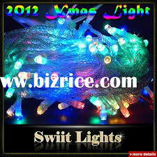 who has the cheapest christmas lights led christmas light deals in store coupon code for bed bath and beyond