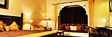 sawai madhopur resorts place to stay tree house palace