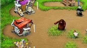 download game farm frenzy 2 mod farm frenzy 2 android game playslack com youtube