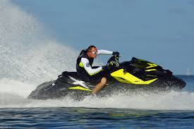 sea doo racing sea doo onboard