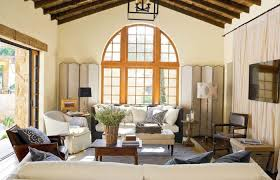 southern home interior design southern living house plans cottage of the year homes zone small