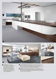 Wohnzimmer Xxl Lutz Xxxlutz Küche Am Besten Büro Stühle Home Dekoration Tipps